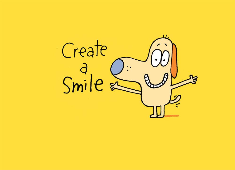 create_a_smile_200.jpg