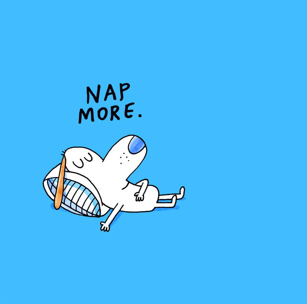 nap-more_200.jpg