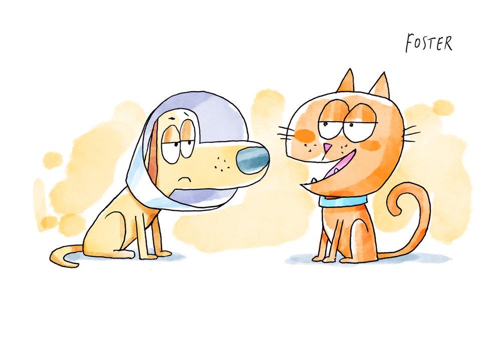 dog_cone_200.jpg