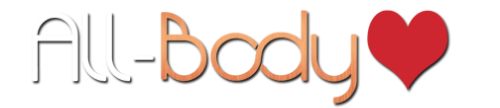 AllBody website logo.png