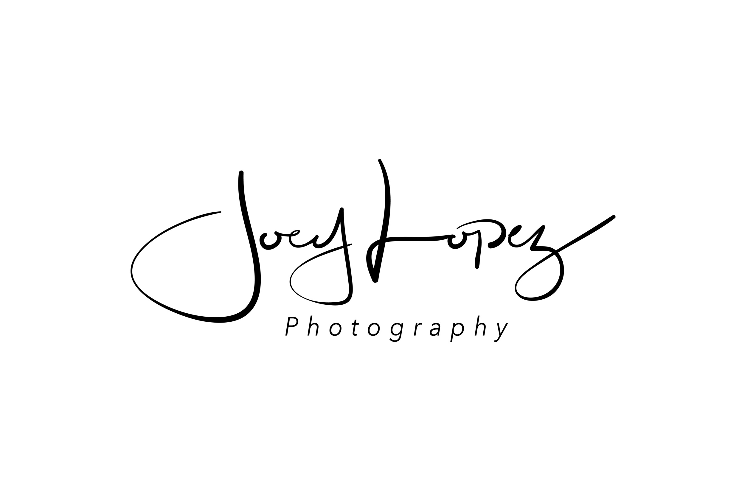 joey lopez photography