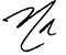 signature NA smaller.jpg