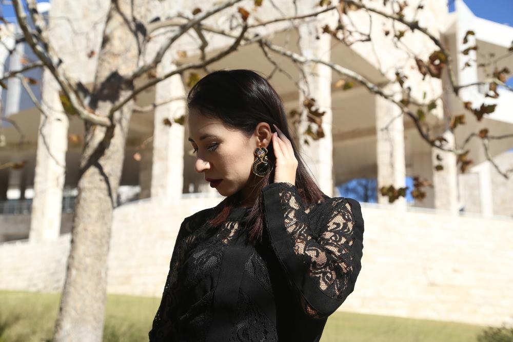 Sylenfuse by Natalie Alvarado Gioya Bijoux
