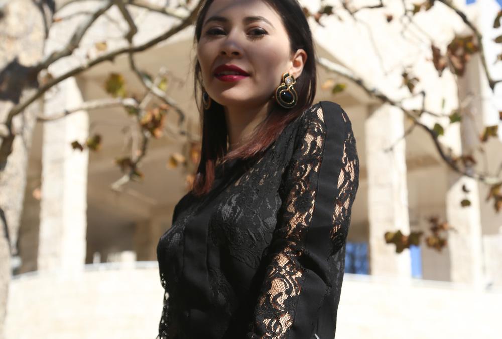 Stylenfuse by Natalie Alvarado Gioya Bijoux