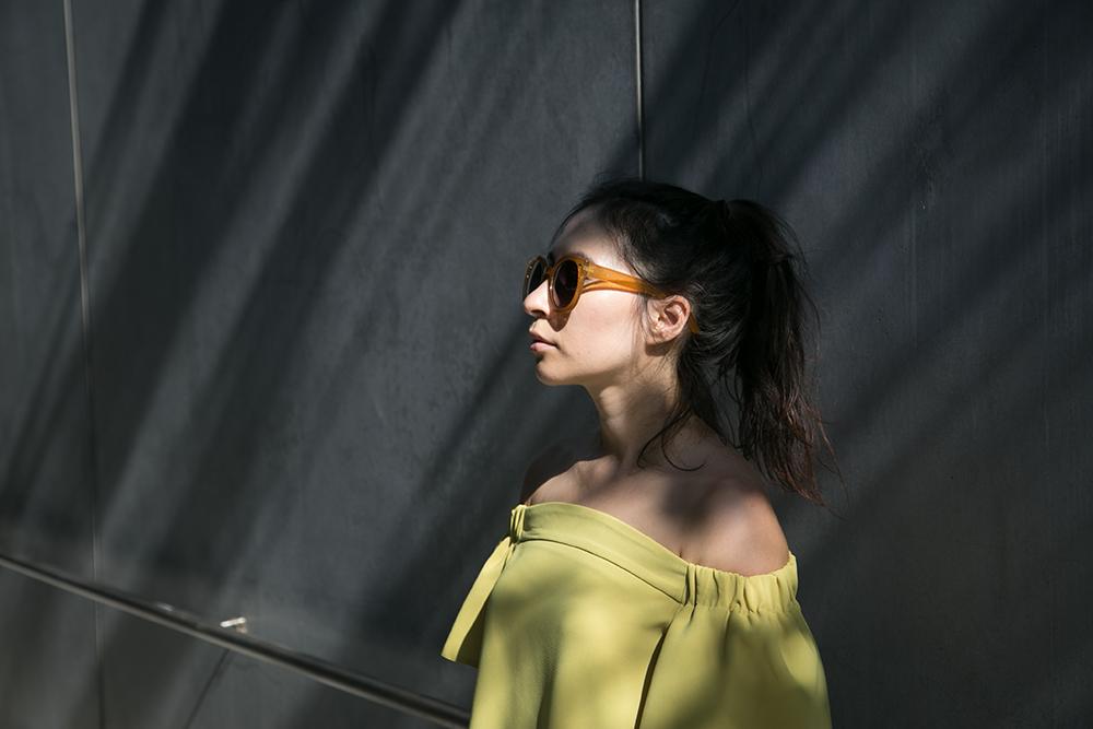 Stylenfuse Blog by Natalie Alvarado_2