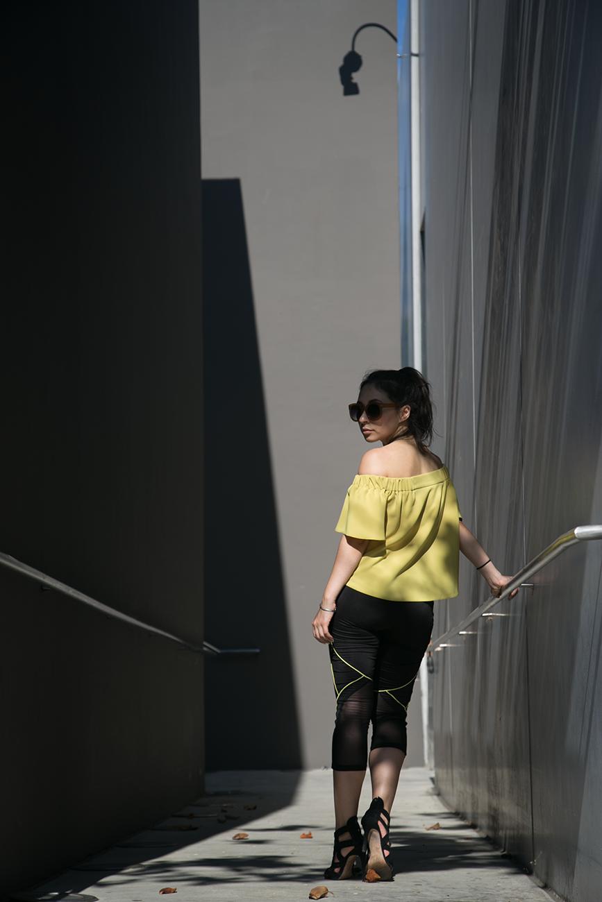 Stylenfuse Blog by Natalie Alvarado_1
