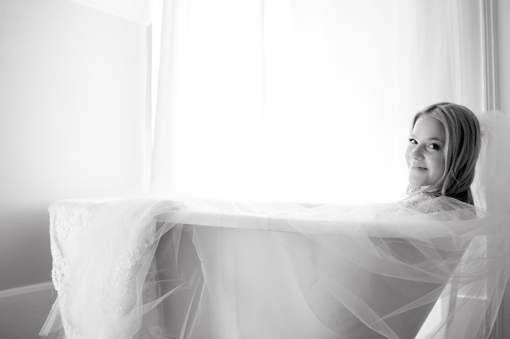 Kourtney's Bridal Session at The Mims House-0075.jpg