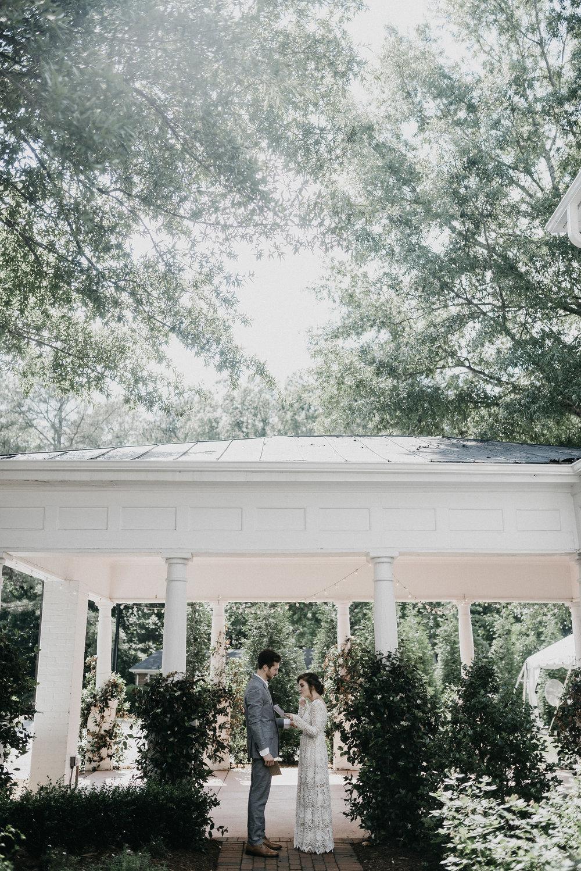 Hewell_Wedding170.jpg