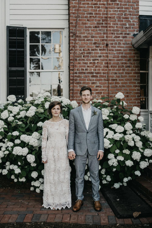 Hewell_Wedding560.jpg
