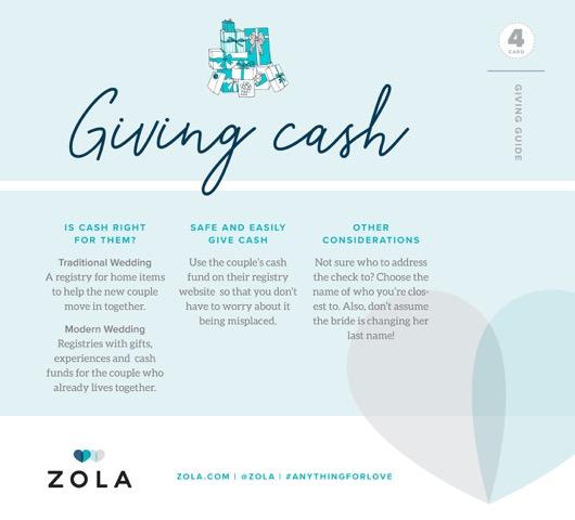 Zola_card4-01.jpeg