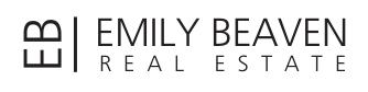 Emily Beaven Real Estate