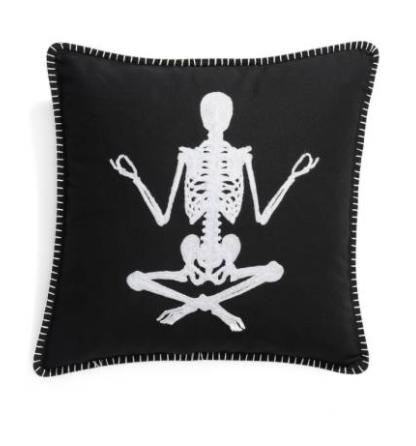 Levtek Om Pillow $39.99 Nordstrom