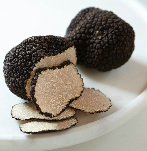Italian Black Truffles $149.95, Williams Sonoma