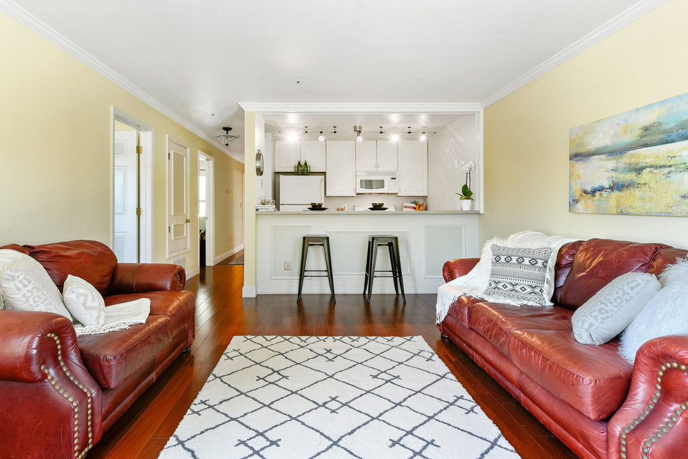1563 48th Ave. #1 $721K