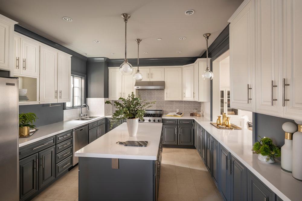 Kitchen_8752.jpg