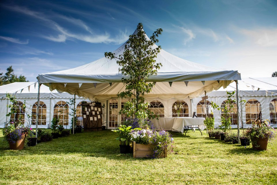Country wedding Marquee.jpg