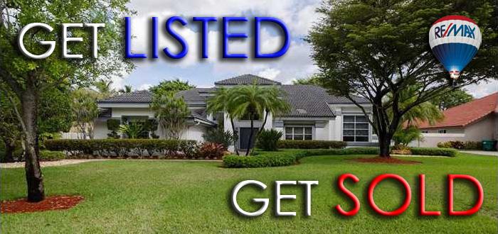 Get Listed Get Sold Banner.jpg