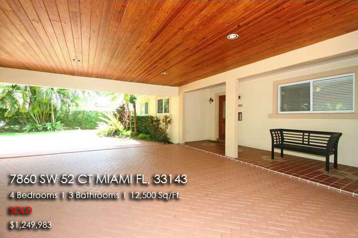 7860 SW 52 CT Miami FL, 33143 $1,249,983 2.jpg