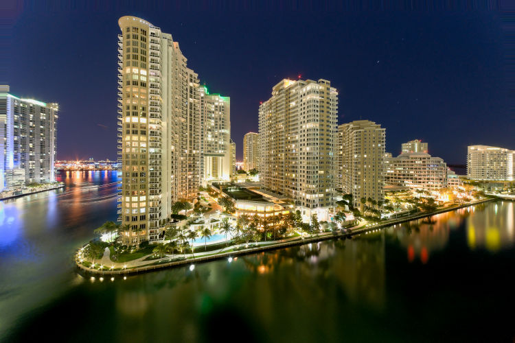391_1r20100129_Miami_Image_75_Edit.jpg