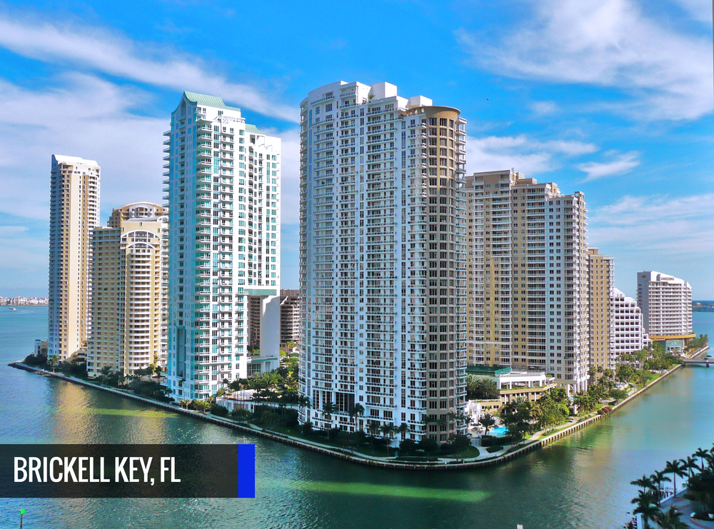 Brickell_Key_from_north_201002111.jpg