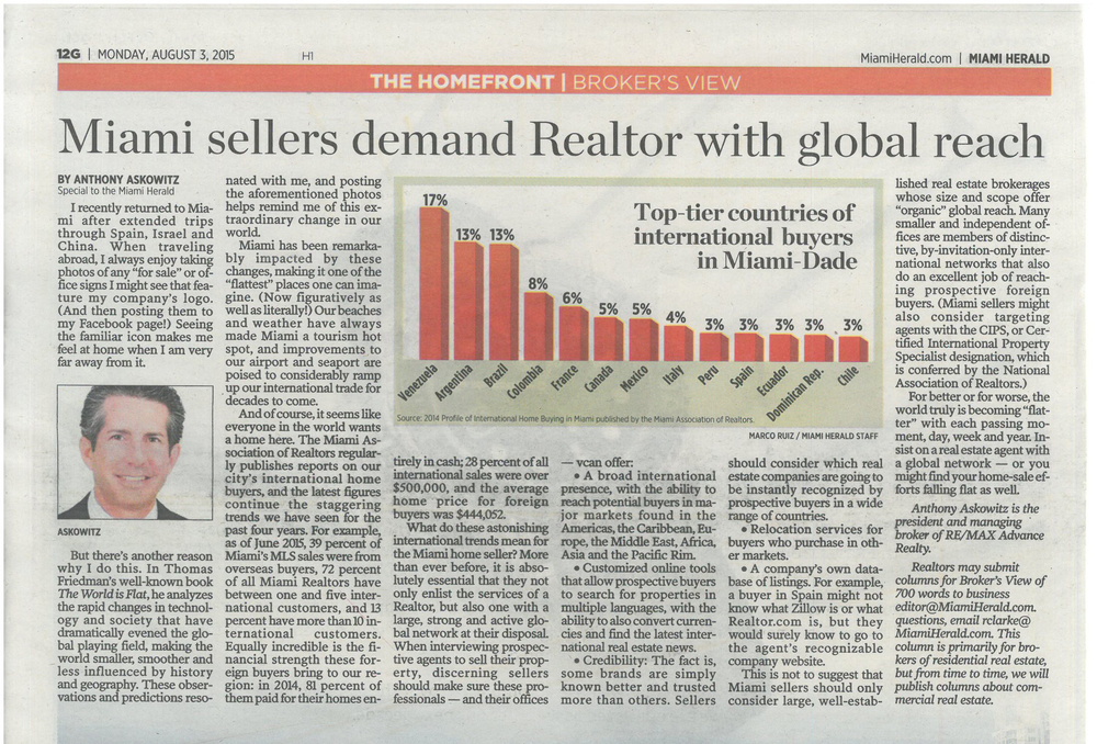 Herald Article International Buyers.jpg