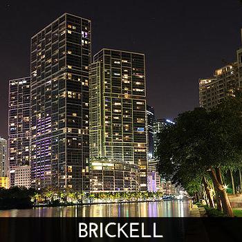 Brickell_miami_real_estate_vachi_askowitz_realtor_homes_for_sale_2+(3).jpg