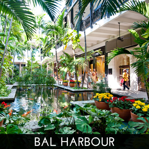 bal_harbour_3_miami_real_estate_vachi_askowitz_realtor_homes_for_sale_1+(3).jpg