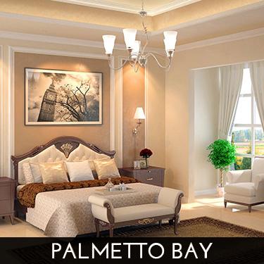 cutler_bay_miami_real_estate_vachi_askowitz_realtor_homes_for_sale_2+(3).jpg