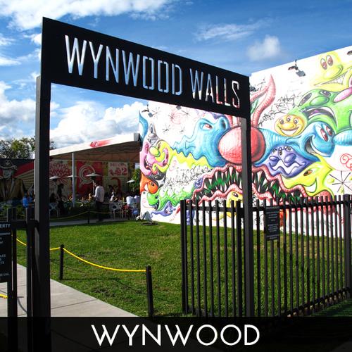 wynwood41.jpg