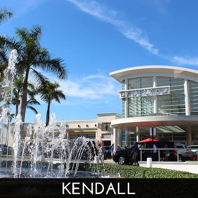 kendall_miami_real_estate_vachi_askowitz_realtor_homes_for_sale_2+(3).jpg