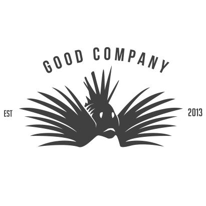 logo_fish.goodcompany (2).jpg
