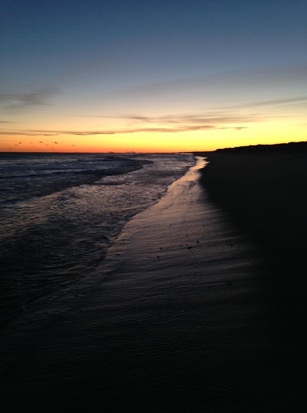 november-sunset.jpg