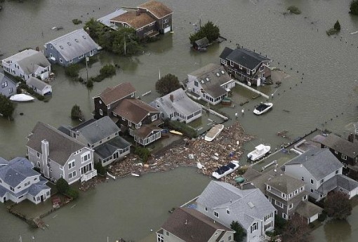 1102-hurricane-sandy-climate-change.jpg_full_600