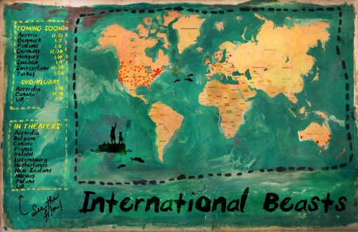 Beats_international_map_4(1)