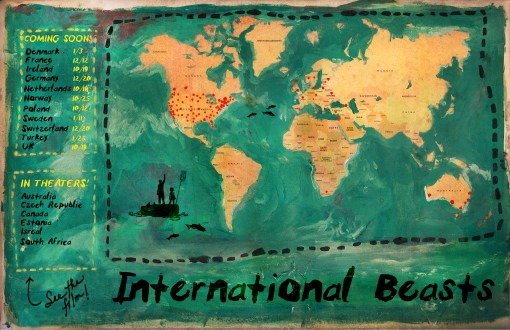 Beats_international_map_Oct11