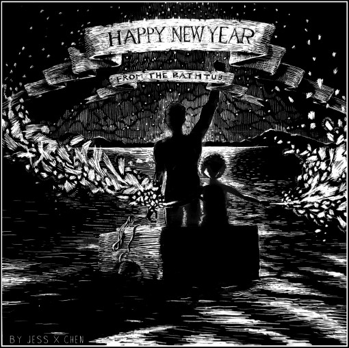 happynewyear-bathtub-watermark