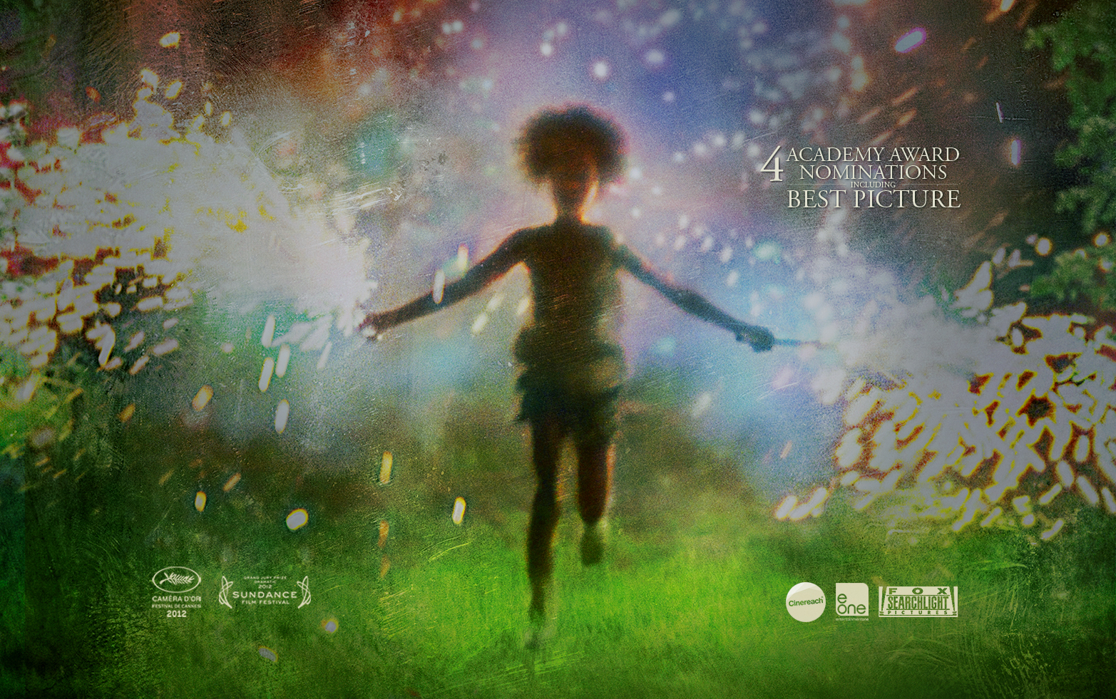 Beasts of the southern wild torrent
