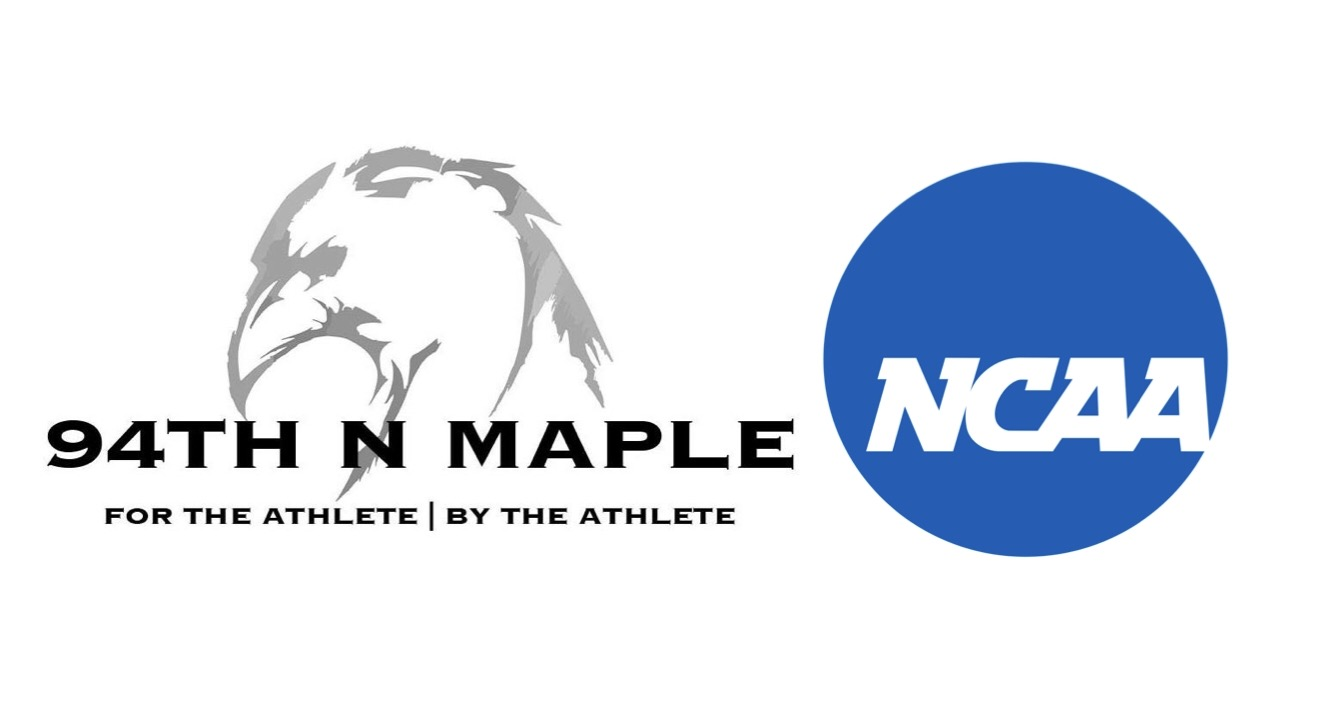 The 94th N Maple Basketball Academy Now Ncaa Certified 94th N Maple