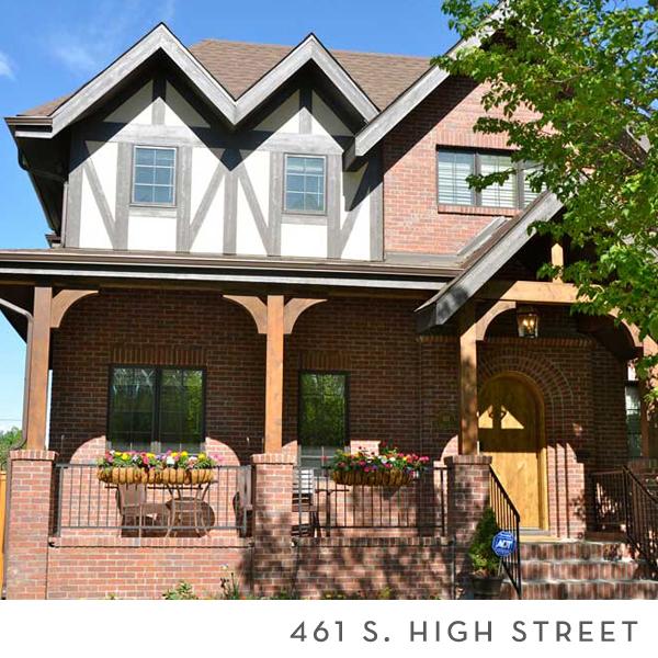 461 s high street A.jpg