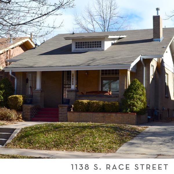 1138 s race street A.jpg