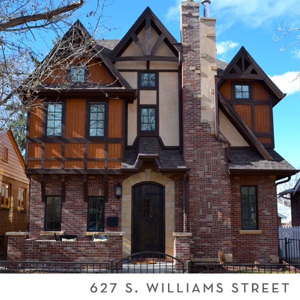 627 s williams street A.jpg
