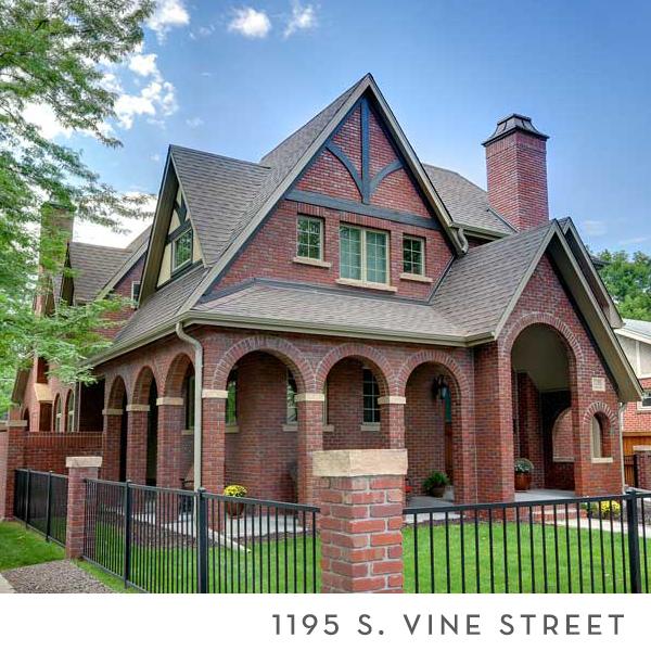 1195 s vine street A.jpg