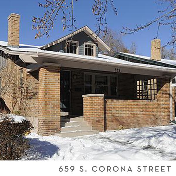 659 s corona street A.jpg