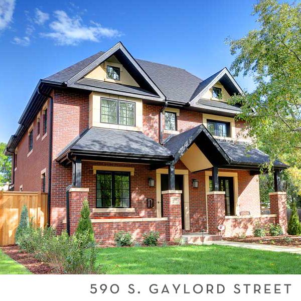 590 s gaylord street A.jpg