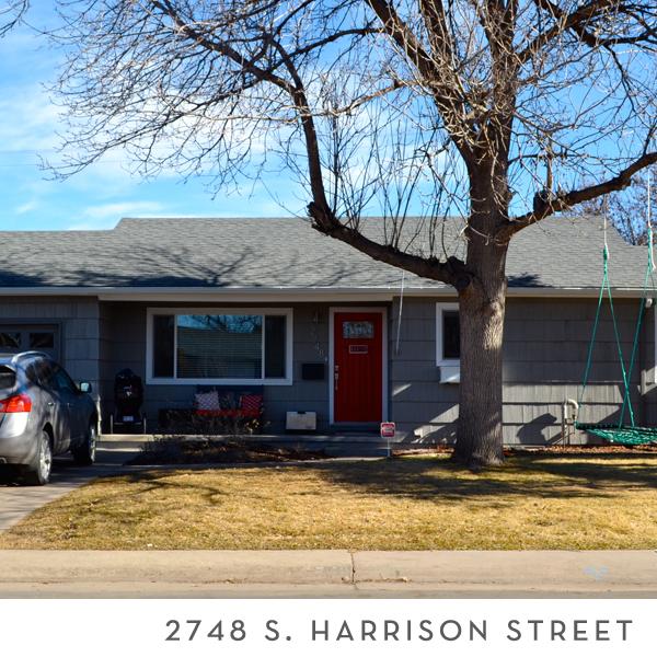 2748 s harrison street A.jpg
