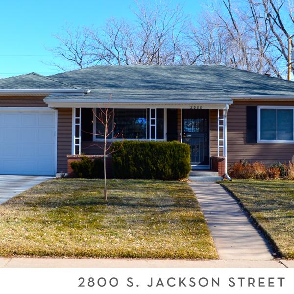 2800 s jackson street A.jpg