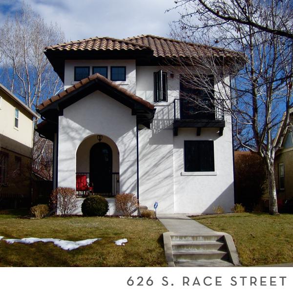 626-s-race-street.png