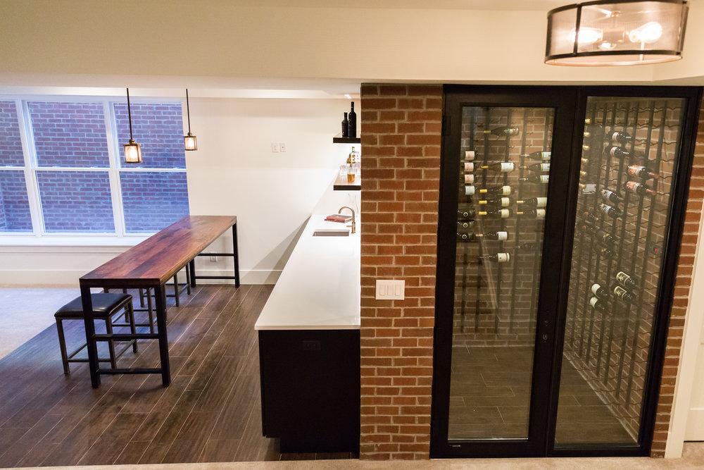 525 basement bar.jpg