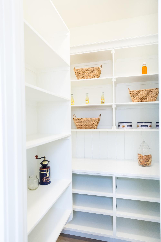 525 food pantry.jpg