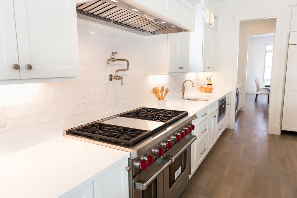 525 kitchen potfiller and stove.jpg